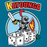 logo de l'association Katounga