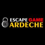 logo de Escape Game Ardeche