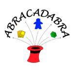 logo de l'association Abracadabra de Romans