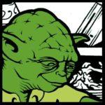 logo chez YoDa