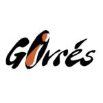 logo de la troupe les Givrés