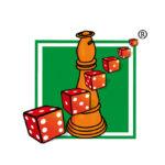 logo de la boutique la Diagonale du fou à Valence