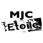 logo de la MJC d'Etoile-sur-Rhône