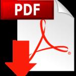 logo du formulaire PDF à télécharger