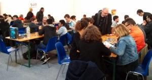 festival OFF du jeu de Valence 2016