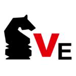 logo de Valence échecs