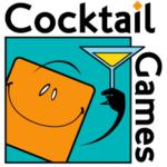 logo des éditions Cocktail Games