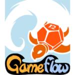 logo de Gameflow
