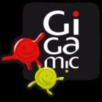 logo de Gigamic