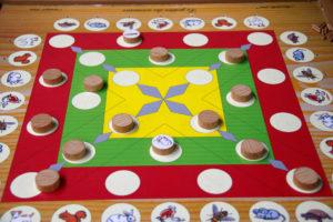 Festival du jeu de Valence 2018
