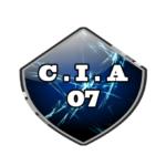 logo du club de l'imaginaire albenassien