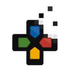 logo de l'association Gamestalgie