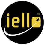 logo des éditions Iello