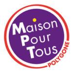 logo MPT du Polygone