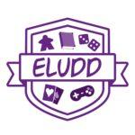 logo de la Team Eludd