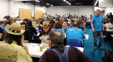 Festival OFF du jeu de Valence 2018