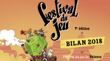 Bilan du Festival du jeu de Valence 018