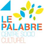 logo du centre socio-culturel le Palabre d'Aubenas