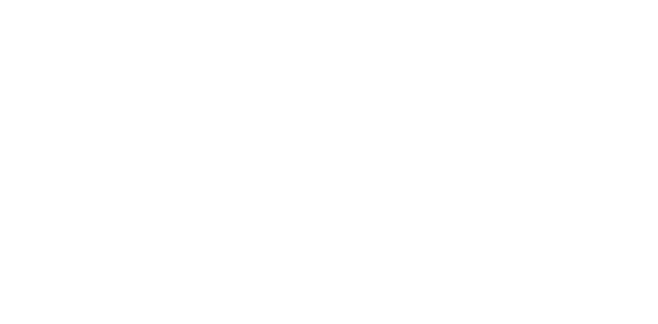 logo blanc sur une ligne du Festival du jeu de Valence