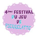 Festival du jeu de Pierrelatte