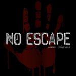 logo de No escape à Annonay