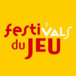 Festi'vals du jeu à Vals-les-Bains en Ardèche