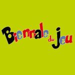Biennale du jeu de Saint-Maurice l'Exil