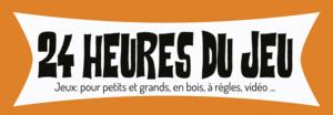 24h du jeu à Saint-Jean en Royans