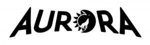 logo de Aurora Games