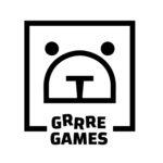logo de Grrre Games