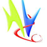logo de Handisport Valence