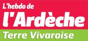 logo du journal L'Hebdo de l'Ardèche