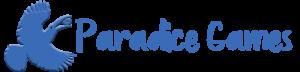 logo de Paradice Games