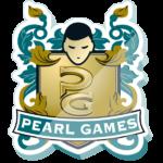 logo de Pearl Games