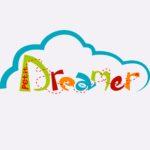 logo de l'agence Petit Dreamer, chasse aux trésors