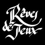 logo de Rêves de jeux