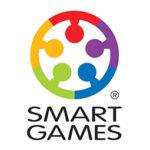 logo de Smart Games