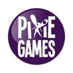 logo de Pixie Games