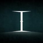 logo de l'escape room 100 issues à Annonay